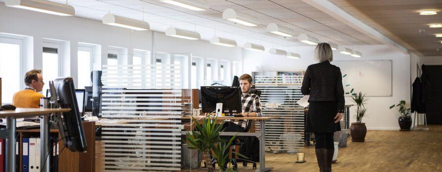СМК Ремспецстройпроект ремонт офисов и производственных помещений
