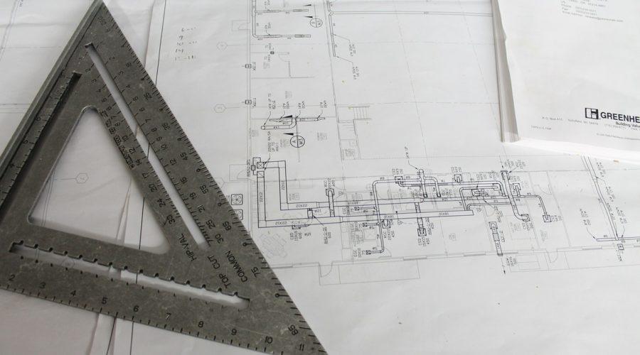СМК Ремспецстройпроект проектные работы