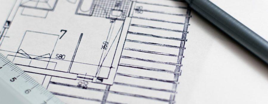 СМК Ремспецстройпроект Проектирование